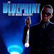 THE BLUEPRINT by The Blueprint