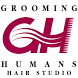 Grooming Humans Hair Studio by Datappz