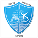 Guroo Bharhon Exports by Anand Tech Media Pvt. Ltd.,
