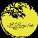 Il Pergolato Ristorante Tivoli by GeeksOnSoftware