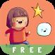 Little Luca Free by Glowingpine Studios