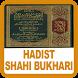 Hadist Shahih Bukhari Indo by Hopimi Studio