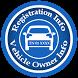 Vehicle Registration Details by Joseph Miller(tamil)