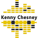Kenny Chesney Lyrics by Kelima Lirik