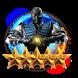 Cheats Mortal Kombat X least by kibadev