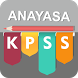 Kpss Anayasa 2016 by Mobile Rast
