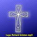 Koleksi Lagu Rohani Lengkap by ranggadroid