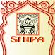 Shipa Tandoori