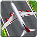 Real Airplane Parking Sim by AspireSoft Tech