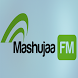Mashujaa FM by LIVESTATIONS24
