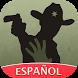 Walkers Amino en Español by Amino Apps