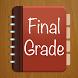 Final Grade by NaTech LLC