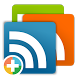 Google Reader Clone | News+ by noinnion
