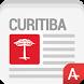 Notícias de Curitiba by Agreega Beta