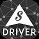 Slide Bristol - Driver app by Padam