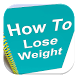 Healthy Lose Weight