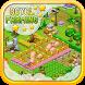 Royal Farm by softsmartphone.ch