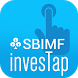 SBI Mutual Fund - InvesTap by SBI Funds Management Private Limited