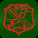 Woonona East Public School