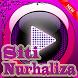 Lagu Siti Nurhaliza Terlengkap Mp3 by mutiaradroid