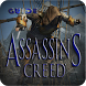 Cheats Assasin's Creed by Blue Back Android