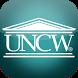 UNC Wilmington by YouVisit LLC