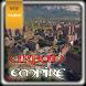 Guide For Urban Empire by devpojioji