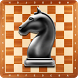 Chess by Zoo Inc.