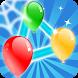 Balloon Splash Free