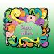 Snake Milker by Alain Bernard