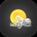 Weather US 16 days forecast by Mobiem