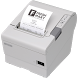 POS Printer Driver (ESC) by QSR Technologies