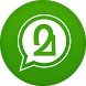 Malayalam Status Messages by Read Apps