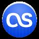 MyScrobbles: LastFM Browser by danwms