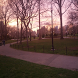 Boston Commons by Joftware Inc.
