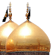 صوتيات الكاظم by alkadhim.net