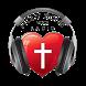 HolyZone VoiceRadio