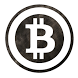 My Cryptocurrency Portfolio by JF-software