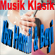 Musik Klasik untuk Ibu Hamil dan Bayi (Offline) by Hiburan Rakyat