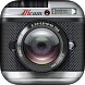 Camera Express 360 Lite by PSDC Mobile