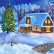 Christmas Pro Live Wallpaper. by ap developers