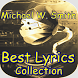 Michael W. Smith Lyrics izi by Bingbin Media