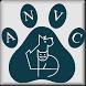 Albert North Veterinary Clinic by EttitudeMedia Inc.