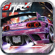Real Drift X Car Racing by ARgames