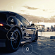 Car Lock Screen Live Wallpaper by MOWO Studios