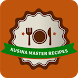 Kusina Master Recipes by Codepinoy