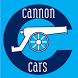 Cannon Cars by Cordic Android