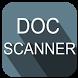 Document Scanner - PDF Creator by CV Infotech