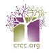 Cedar Ridge Community Church by eChurch App