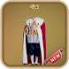 King Kids Dresses Photo Suit by Epic Tools Apps